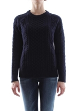 LEVIS 26845-0002 NIGHT PULLOVER Damen NIGHT S -